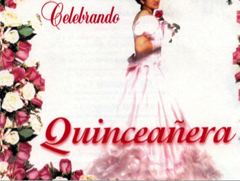 quince_2