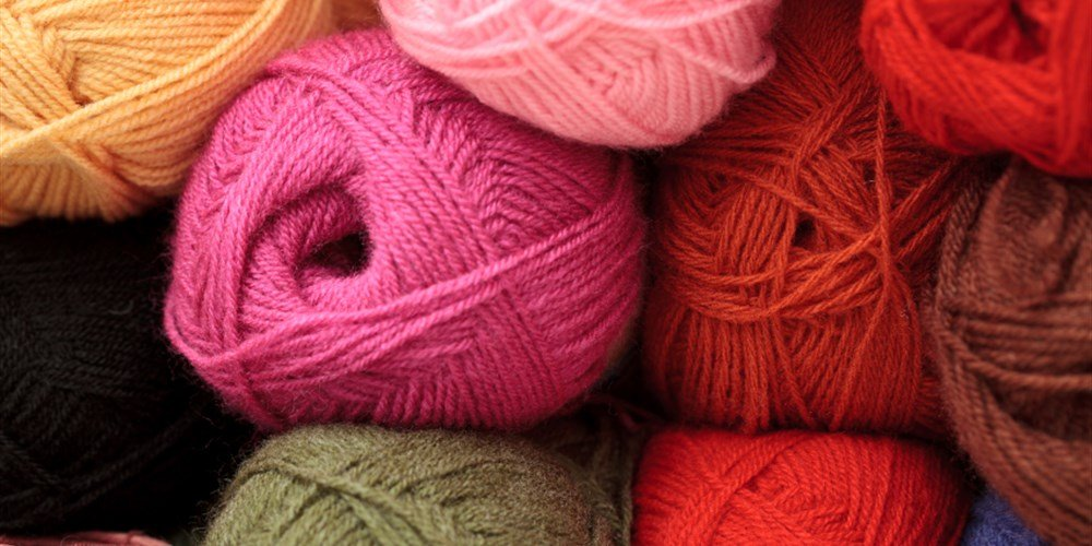 Knitting For Charity Premature Babies : Good things come in small packages — a party theme with