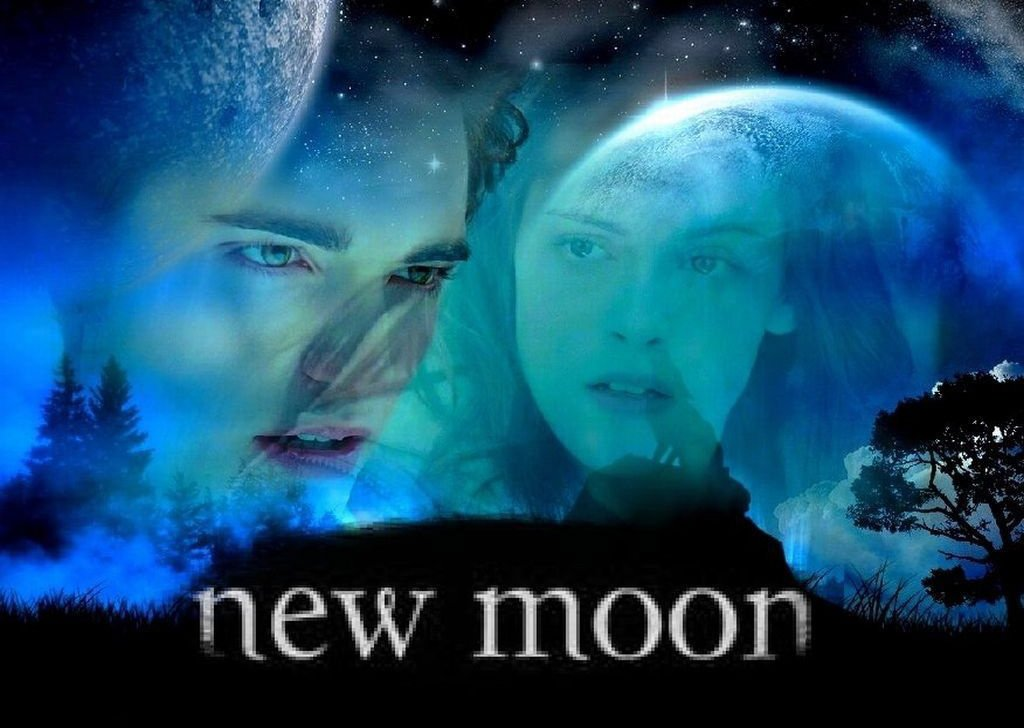 New-Moon-twilight-series-3150720-1024-768_2