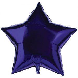 mylar-star-balloons-purple