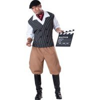Dashing_Director_Costume