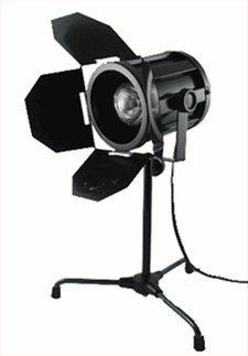 Studio Light Desk Lamp