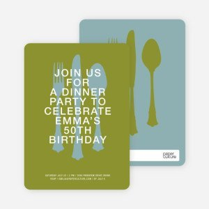 dinner-party-invitations