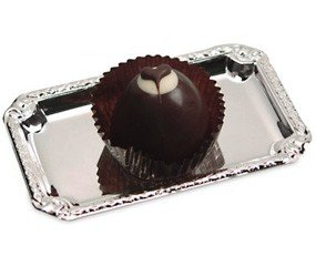 bonbon favor tray