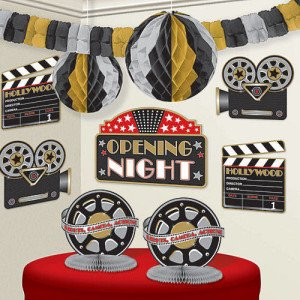 Hollywood_Decorating_Kit