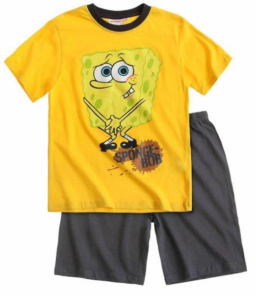 spongebob squarepants birthday party children s parties
