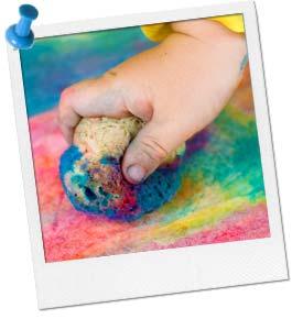 sponge_painting
