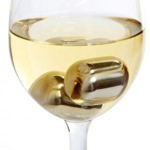 Stainless-Steel-Wine-Stones