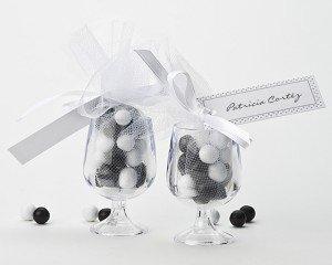 Wine Glass Favor Kit