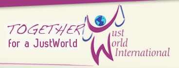 Just World International