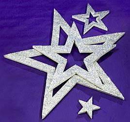 Shimmering_Stars