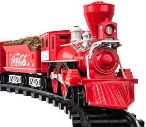G-Gauge Train Set