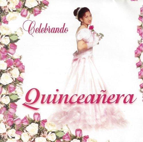 Quinceanera Celebration
