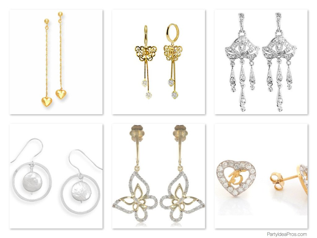 by liked pin ryleemoiraine pendants quinceanera on rings polyvore