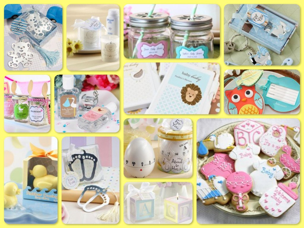 baby shower activities game ideas prizes baby shower planning