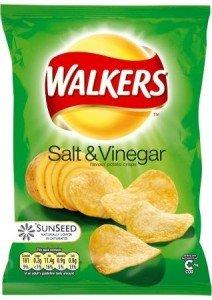 walkers-salt-and-vinegar
