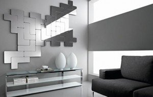 Mirror-Wall-Art-300x190