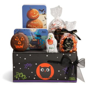 Halloween-Boo-Box-Sees-Candy