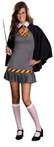 Juniors Wizard Wanda Costume