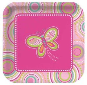 Mod_Butterfly_paper_plates_party_Idea_pros