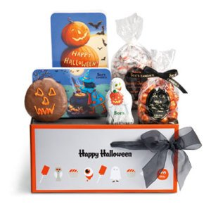 Sweet-and-Spooky-Sees-Candy-Halloween Gift