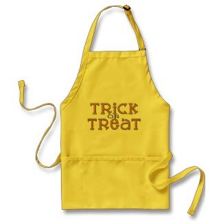 halloween_trick_or_treat_apron