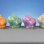 hand-painted-animal-bank-designs-hippo