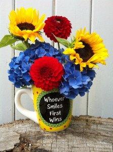 mug-of-flowers