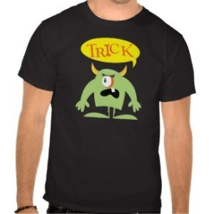 trick_couples_halloween_costume_t_shirts