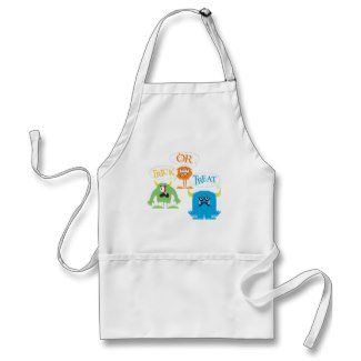 trick_or_treat_monsters_halloween_aprons