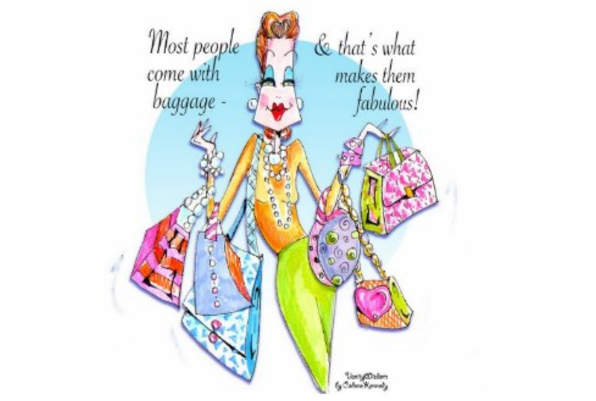 Handbag Heaven Party, Purse Theme Party Planning Ideas & Supplies