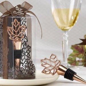 fall-leaf-wine-bottle-stopper