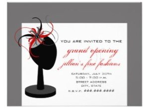 fascinator_hat_clothing_store_grand_opening_invitation-r6e11c7a7f88e4874bb09901a5b0309d9_imtr4_8byvr_325