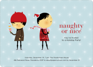 naughty-nice-holiday-party-invitations-lmartinez_hi_h_naughty-nice_n_blue_896A-X_n.430