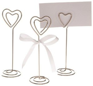 Wilton Photo Clip Favor Kit