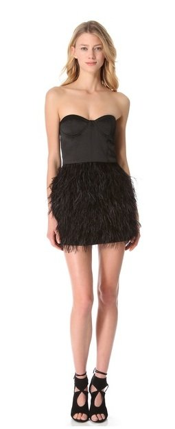 Feather_Party_Dress