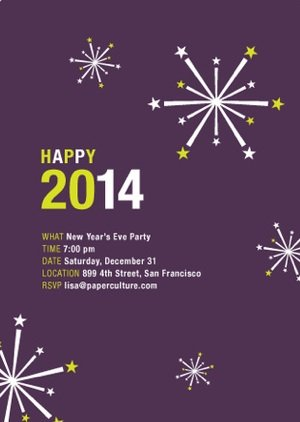 New_Year's_Fireworks_Invitations_Plum