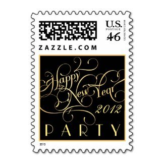 happy_new_year_new_years_eve_party_invitations_postage-r403548fbe23d4d8ba942eff8e534a0ae_xjszh_8byvr_325