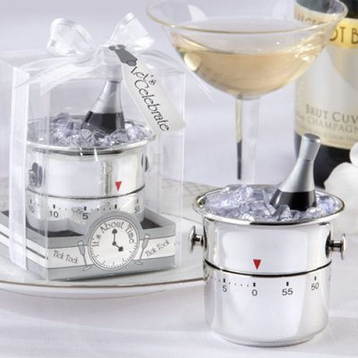 lets-celebrate-champagne-bucket-timer-400