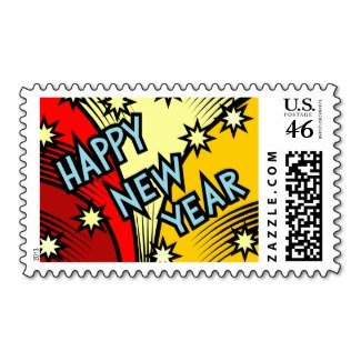 new_year_design_2013_greeting_card_postage_usps-ra68dbc1d1da541e598518c98eba99c13_xjs8p_8byvr_325