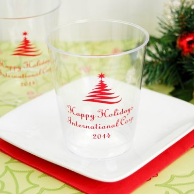 personalized-clear-plastic-holiday-cups-400