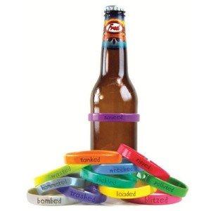 Beerbands