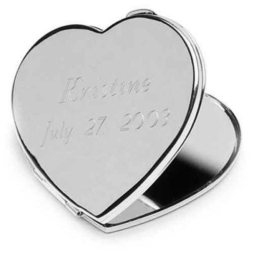 PartyIdeaPros_Heart_compacts