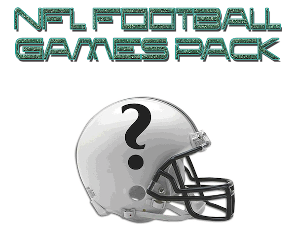 Printable-NFL-Football-Games
