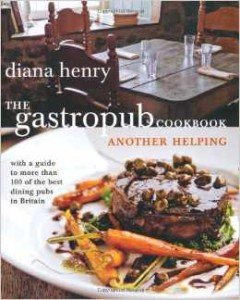 The Gastropub Cookbook- Another Helping