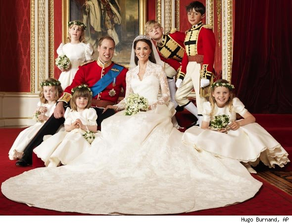 royal-wedding-kids