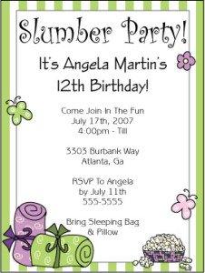 295_slumber_party_invite_09