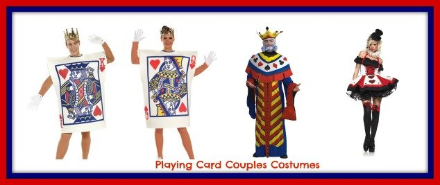 Playing_Card_Couples_Costumes