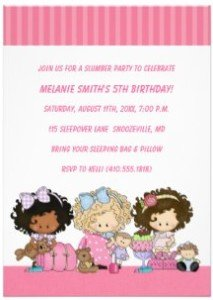 birthday_slumber_party_invitations-r4568fbd963194f939ee6895d11019f2d_imtzy_8byvr_325