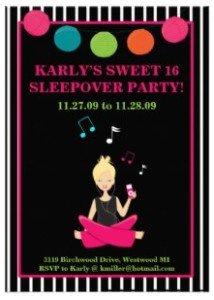 hip_retro_modern_sassy_girl_birthday_invites-rc63ff2d07d074128832a8d30c3517c83_imtzy_8byvr_325